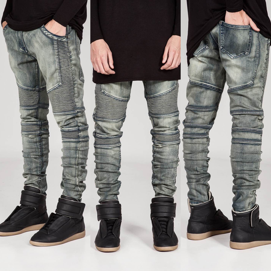 Compare Prices on Boot Cut Men Jeans- Online Shopping/Buy Low ...