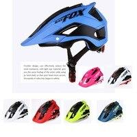 BATFOX bike helmet Men Breathable Comfortable L56 63cm helmets cycling road 2018 bicycle helmet cycle helmets men's