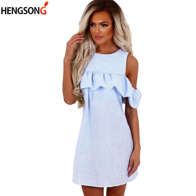 b13e69e941e5c top 9 most popular cute summer pink dress ideas and get free ...