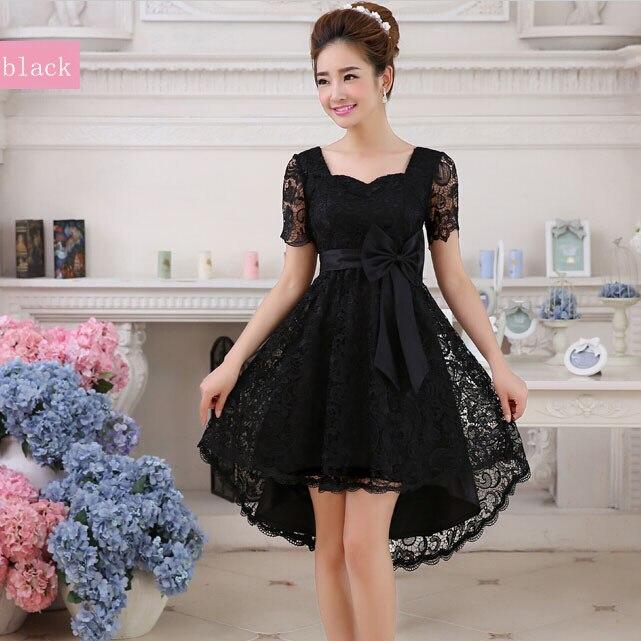 Popular Classy Black Prom Dress-Buy Cheap Classy Black Prom Dress ...