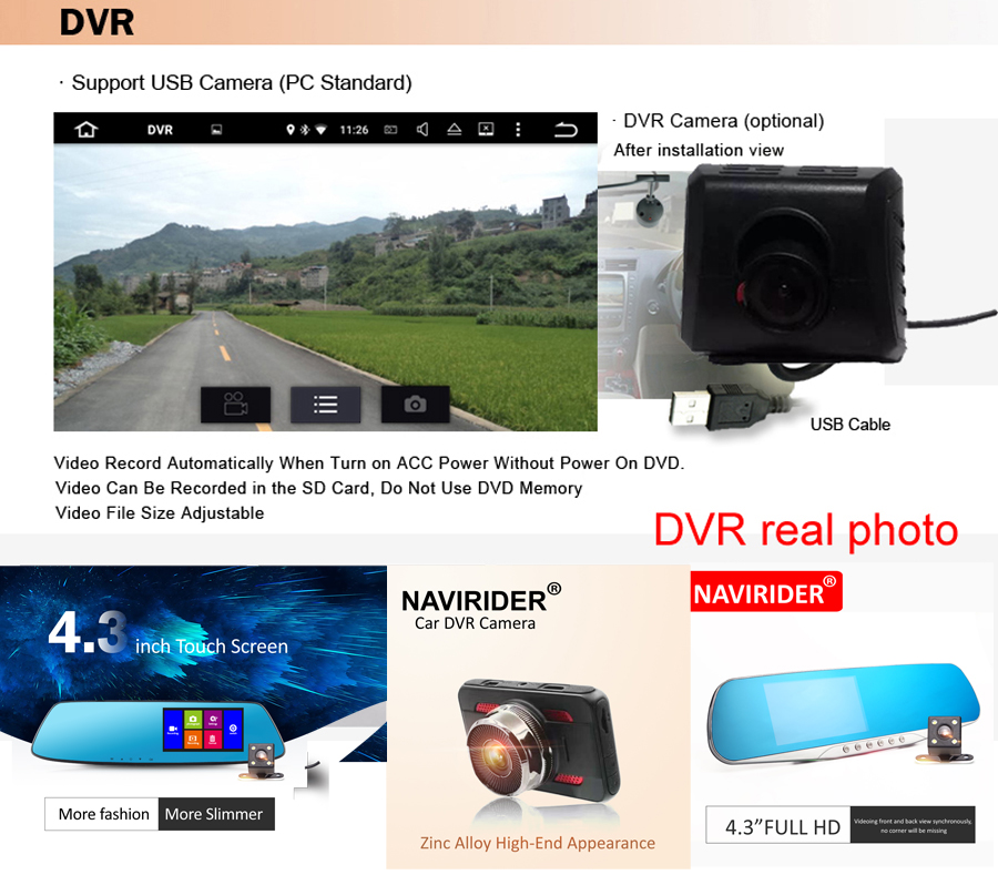 Top Navirider car dvd player for Suzuki Alto/celerio octa core android 8.1.0 car gps multimedia head unit stereo tape recorder 22