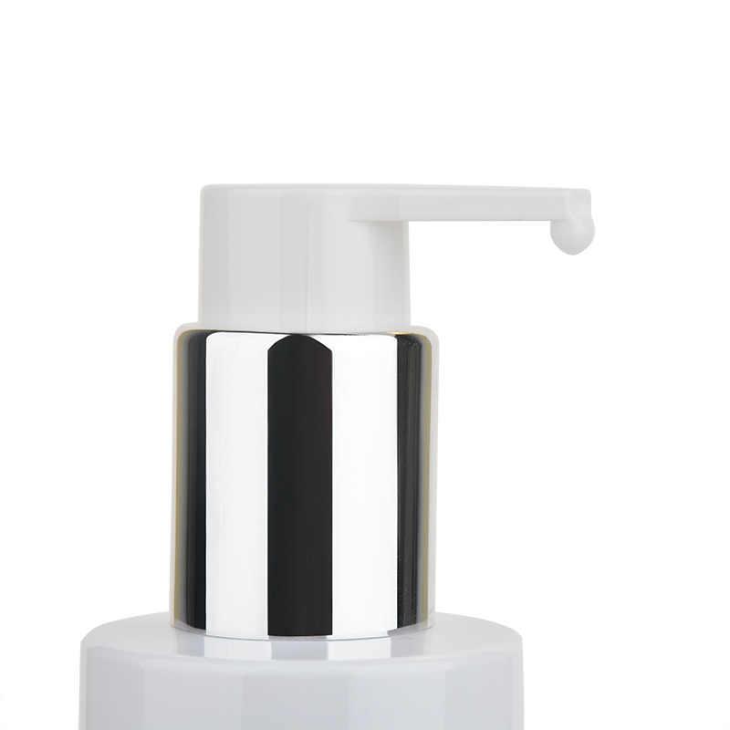 ارتفع 200 ملليلتر مزيل ماكياج المياه تبييض حليب التنظيف تنظيف معتدل التطهير العميق النفط العين ماكياج رذاذ الماء مزيل