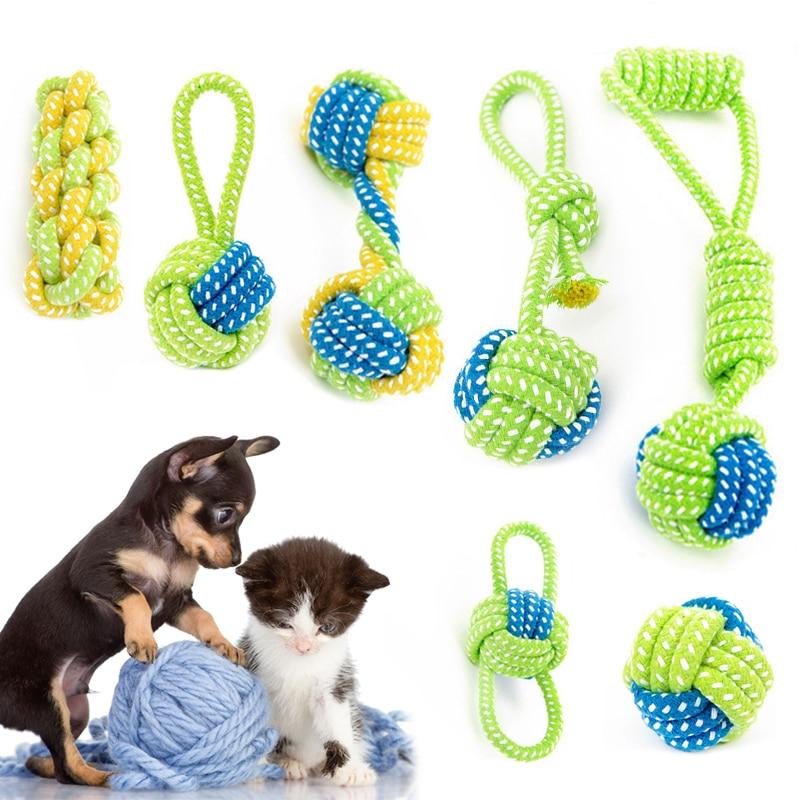 Игрушки для собак своими руками картинки