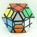 A Estrenar Diansheng UFO Cubo Mágico Speed Puzzle Cubos cubo mágico Rompecabezas Twisty Puzzle de Juguetes Educativos Juguetes Especiales