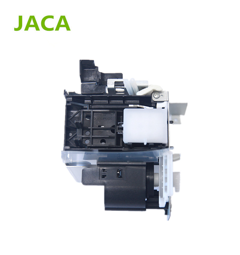 цена на Cleaning Unit Compatible 4400 4450 for Epson 4880 4800 4000 Pump Unit