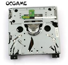 OCGAME unidad de DVD D2 Original, edición perfecta para Nintendo Wii, D32, D4 (D3 2, D2A, D2B, D2C, D2E, DMS)