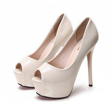 969066412289 14cm Sexy High Heels Promotion-Shop for Promotional 14cm Sexy High Heels on  Aliexpress.com