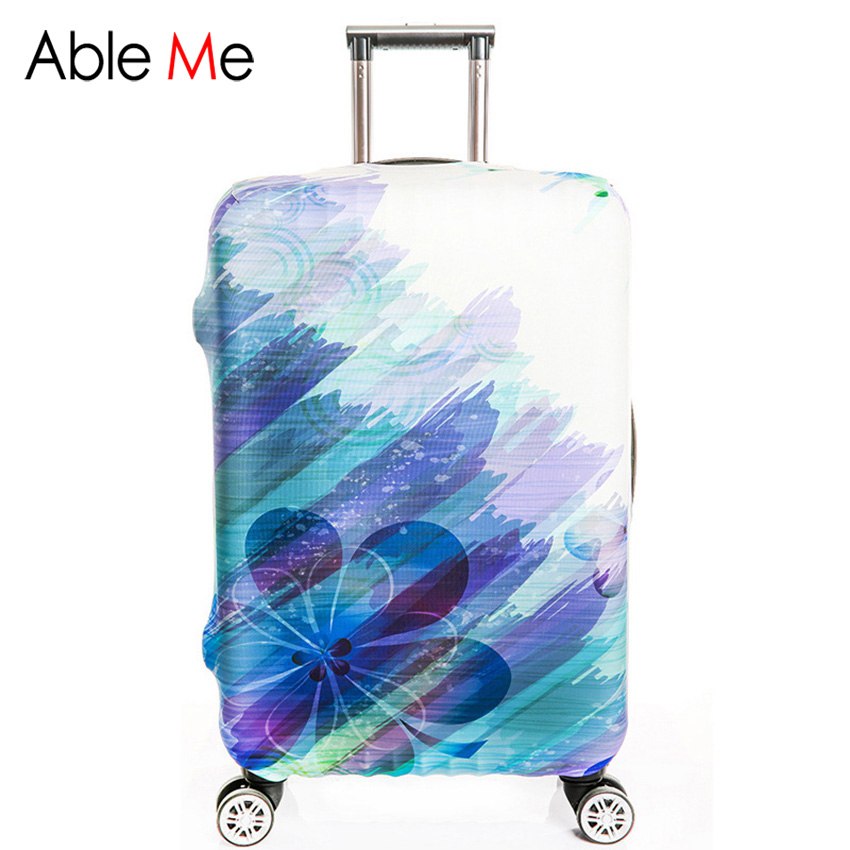 Online Get Cheap Big Suitcases -Aliexpress.com | Alibaba Group