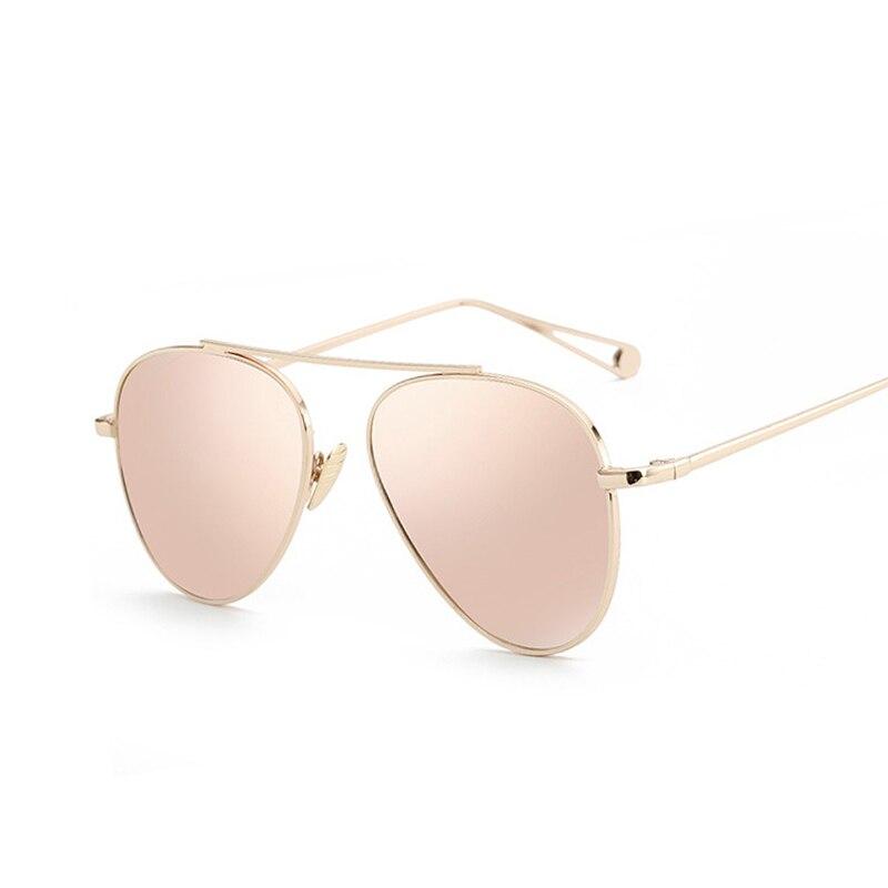 Whole Vintage Sunglasses  online whole aviator retro from china aviator retro