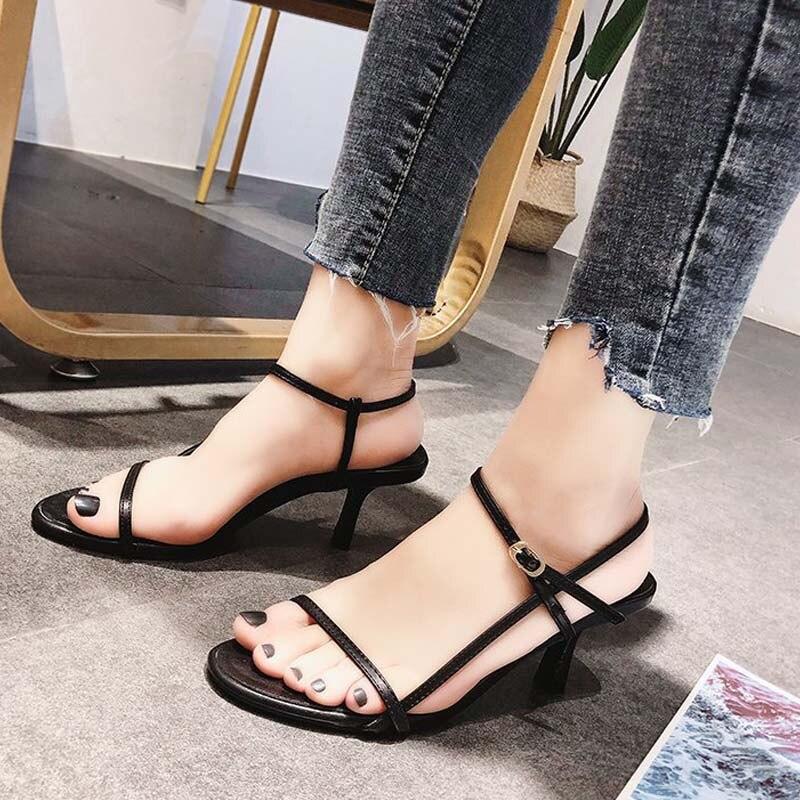 Classic Sandals (11)