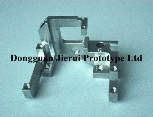 ᗛBagian dibentuk bagian dan bagian mesin tidak konvensional - a282 828d383b39