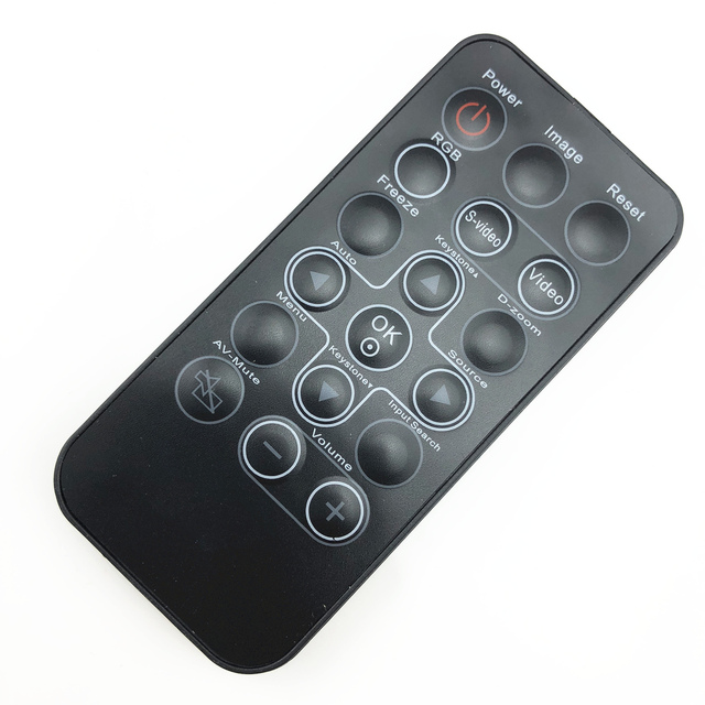 remote control suitable for  lg projector controller BS275 BX275  BE320
