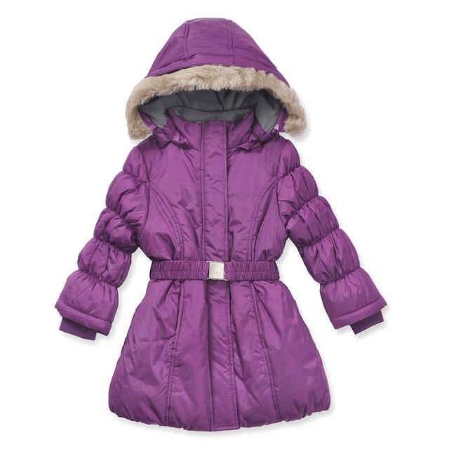 Aliexpress.com : Buy 3 10 yea fleece liner winter little girls ...