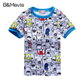 children minions Clothes Costume Kids Clothing T Shirts for Boys & Girls Summer 2016 New Brand Top & Tees Hot Sale