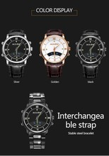 K18 smart watchบลูทูธ4กันน้ำการตรวจสอบสุขภาพn octilucentผู้ชายธุรกิจsmartwatchสำหรับandroidและiosนาฬิกาpedometer a1
