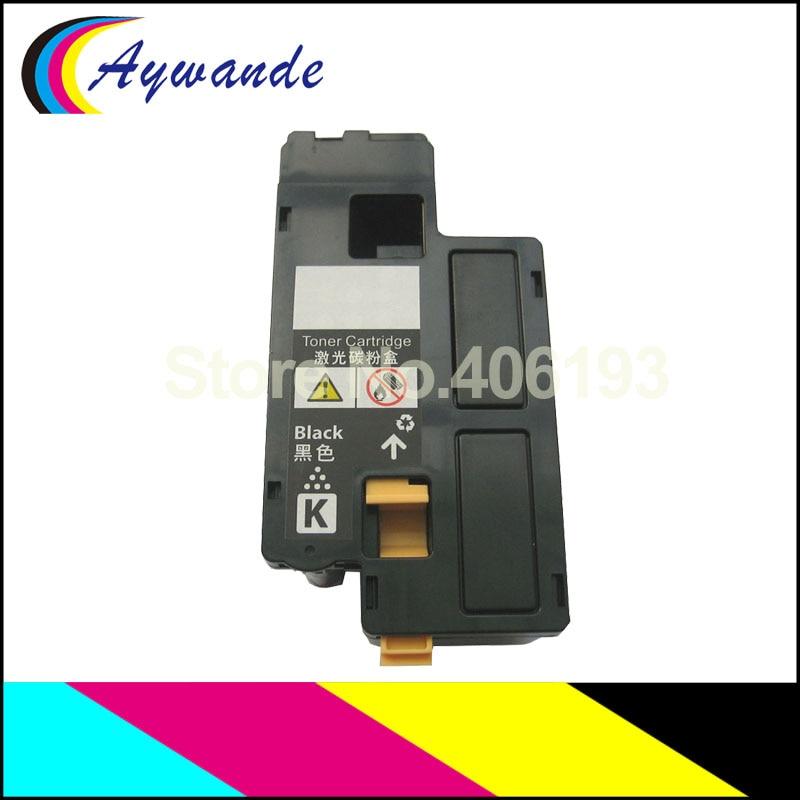 Magenta Toner Cartridge for Dell 1250 1250c 1350cnw 1355cn 1355cnw New 331-0780