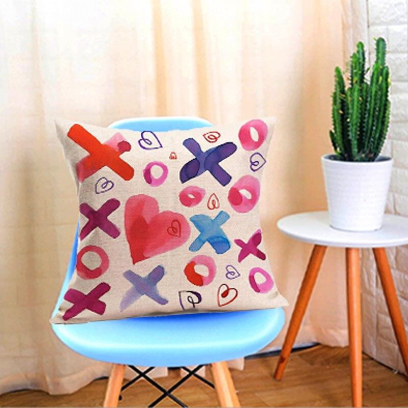 Aliexpress.com : Buy 3D Printing Pillow Case Decoration