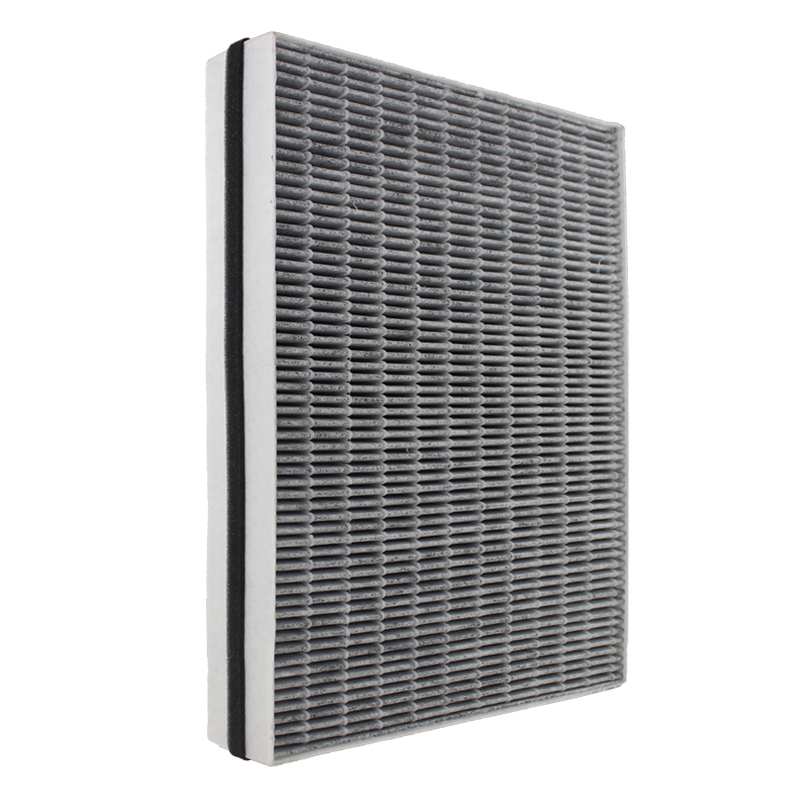 Adgar Fit philips  air purifier AC3252 ac3254/3256 filter FY3137 filter  free shipping by EMS adgar fit philips air purifier ac3252 ac3254 3256 filter fy3137 filter free shipping by ems