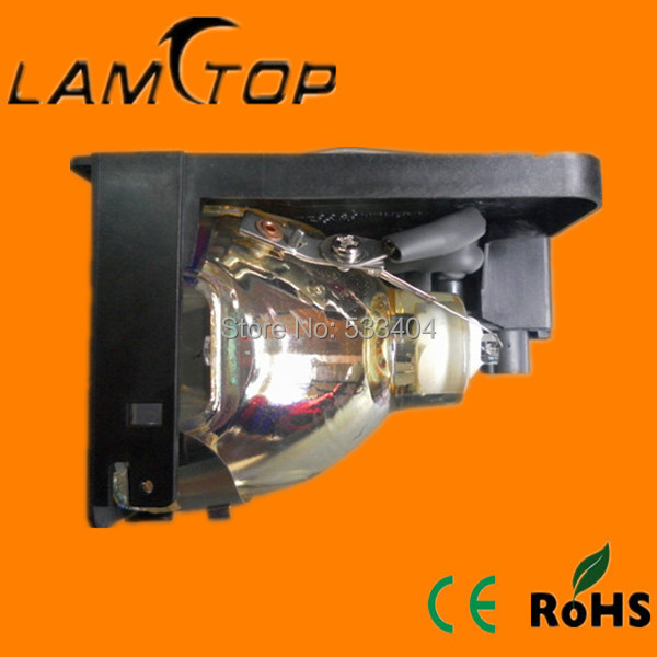 FREE SHIPPING ! LAMTOP  180 dayss warranty   projector lamp with housing    610 289 8422   for  PLC-SW15C  free shipping lamtop compatible projector bare lamp 610 289 8422 for plc sw15c