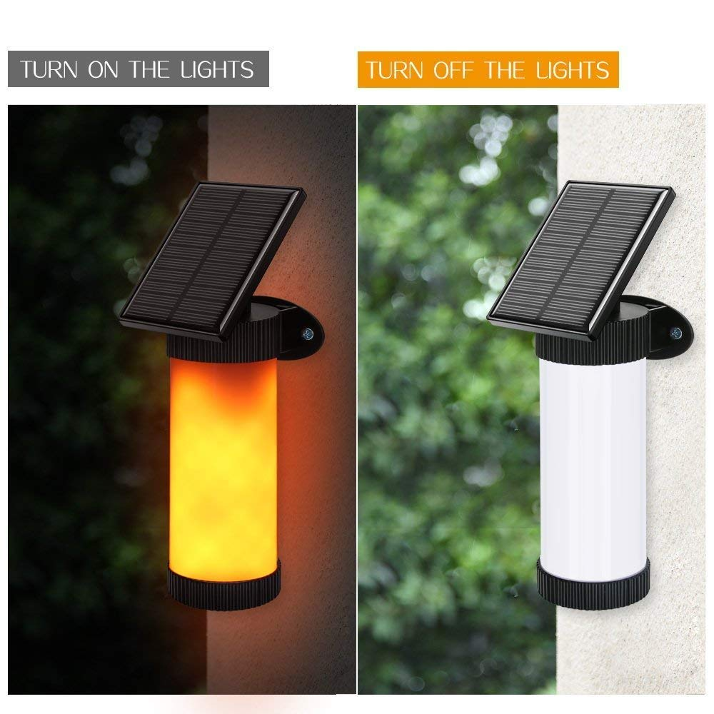 Solar-Wall-Lights-Flickering-Flames-102-LED-Outdoor-Decorative-Night-Light-Waterproof-New-Flame-Design-for-Garden-Door-Patio-Yard1