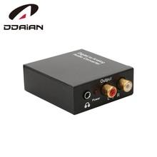 Mini AV to HDMI Video Converter Box AV2HDMI RCA CVBS Adapter for Xbox Projector