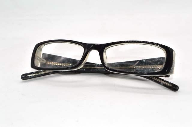 19b9e51aa0 Leisure Life Ease comfort Thick Edges glasses frame eyewear Custom Made  Prescription short sight glasses Photochromic