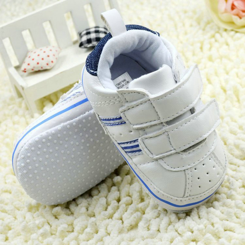 2017-Soft-Bottom-Fashion-Sneakers-Baby-Boys-Girls-First-Walkers-Baby-Indoor-Non-slop-Toddler-Shoes-5
