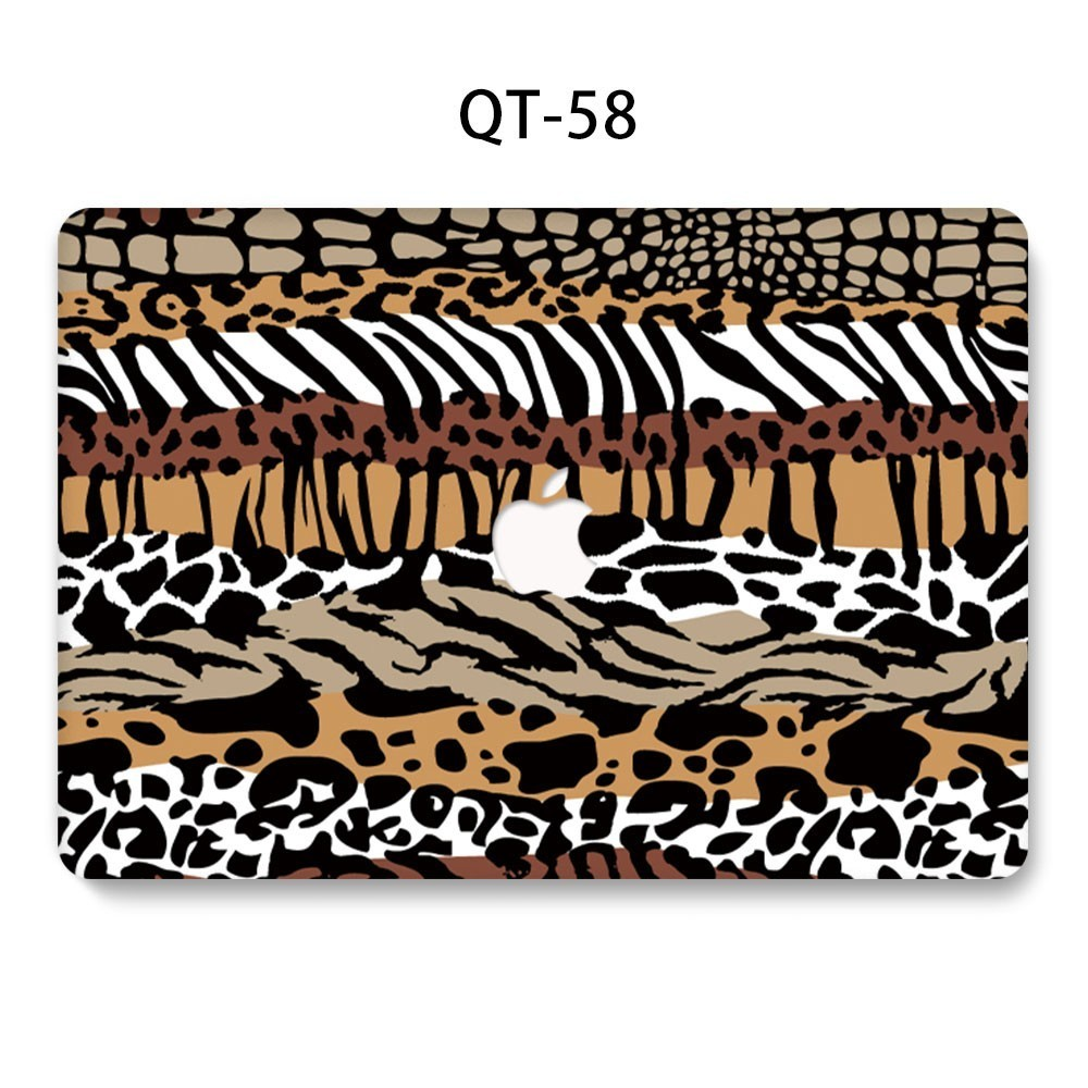 Image 4 - New For Laptop Notebook MacBook Case Sleeve Cover Tablet Hot Bags For MacBook Air Pro Retina 11 12 13 15 13.3 15.4 Inch Torba-in Laptop Bags & Cases from Computer & Office