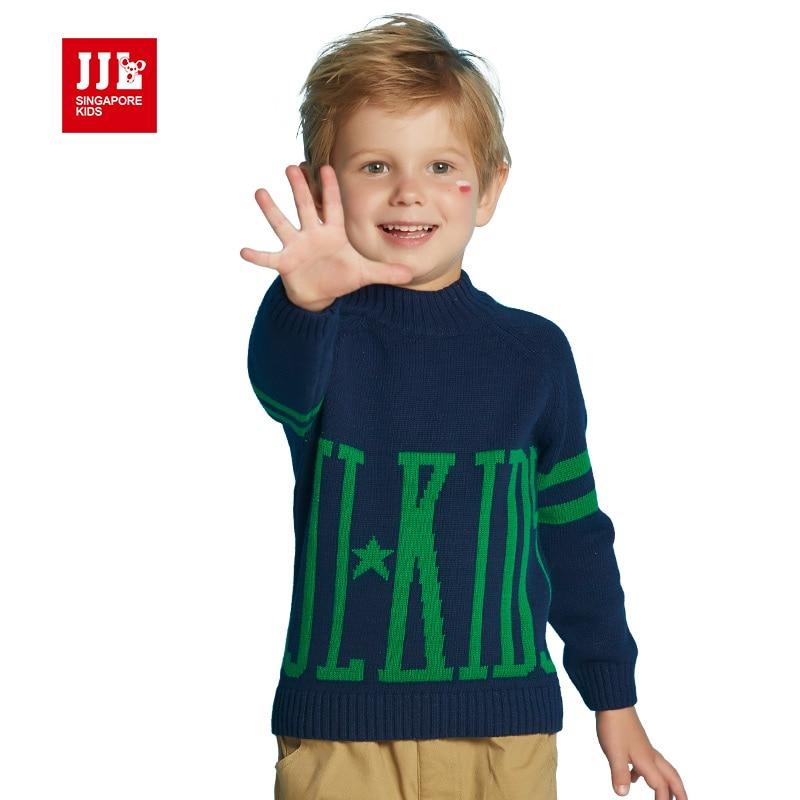 Popular Preppy Boys Clothes-Buy Cheap Preppy Boys Clothes ...