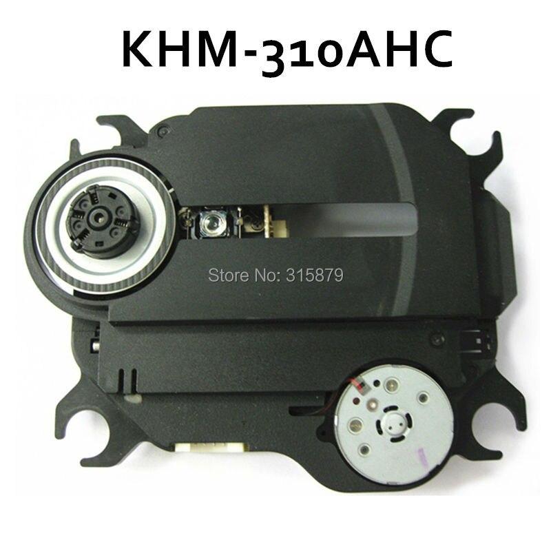 KHM-310AHC (1)