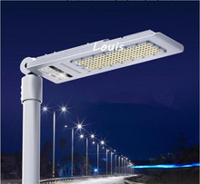 https://ae01.alicdn.com/kf/HTB1RvjpSpXXXXcIXVXXq6xXFXXXB/Waterproof-Buiten-Verlichting-Garden-Square-School-Residential-Industrial-Parks-Lighting-30W-60W-90W-120W-150W-Led.jpg_220x220.jpg