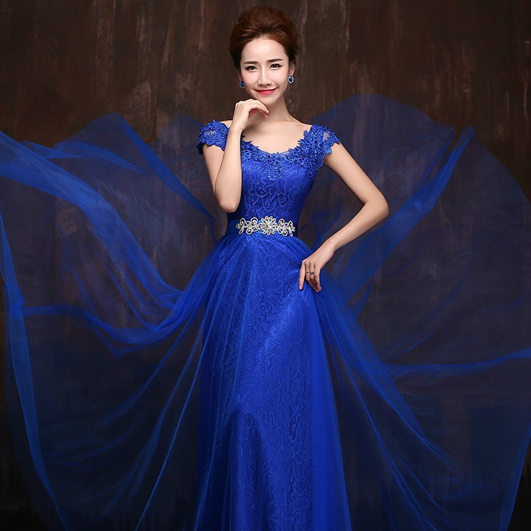 TK1210ROYAL BLUE (4)