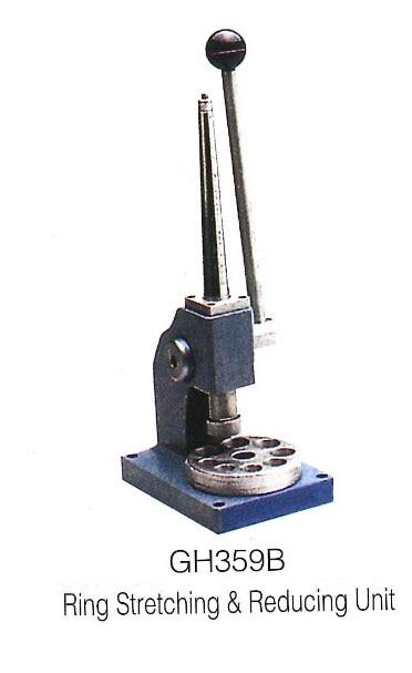 2in1 Ring Stretcher Enlarger & Reducer Size Adjustment Jewelry Making Tool2in1 Ring Stretcher Enlarger & Reducer Size Adjustment Jewelry Making Tool