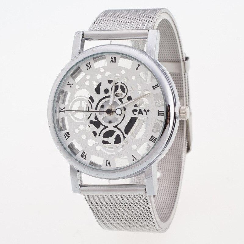 dobroa-hollow-mens-watches-top-brand-luxury-fashion-simple-unisex-quartz-watches-for-men-relogio-masculino-reloj-mujer