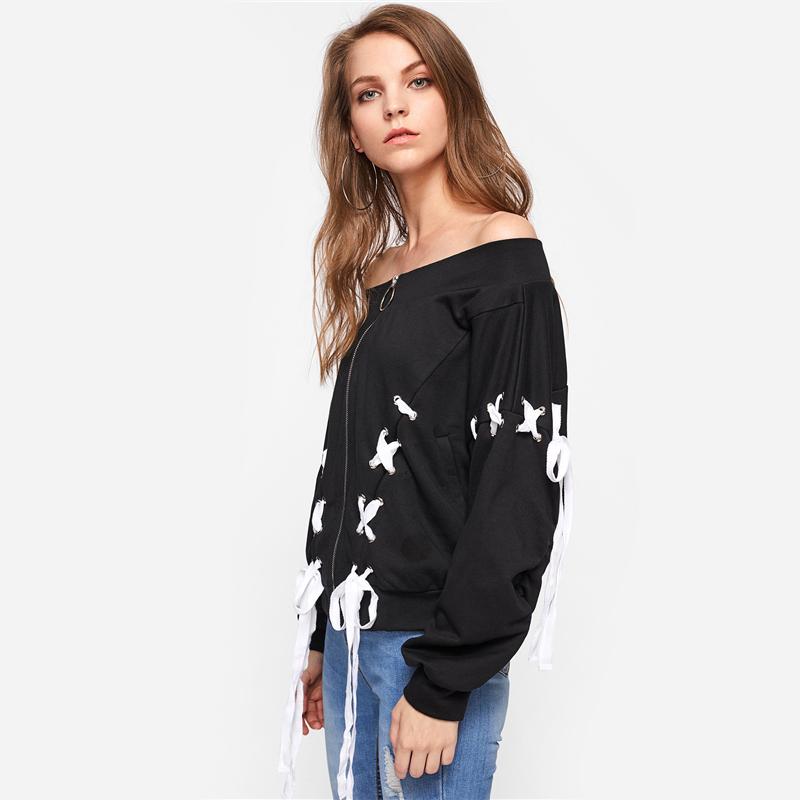 jacket170725702(2)