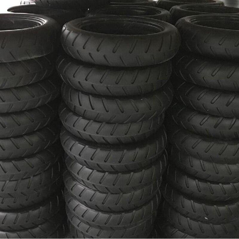 Verbesserte Xiaomi Mijia M365 Reifen Elektrische Roller 8 1/2x2 Schläuche Pneumatische Reifen Langlebig Dicken Rädern solide Äußere Reifen