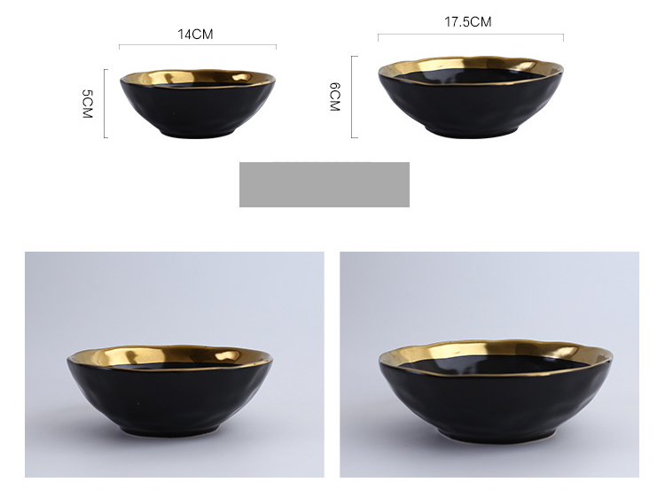 Gold-Ceramic-Bowl_03