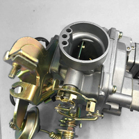 Non original part Carburetor Fit For Su zuki SJ410 SUVs with F10A / ST 100 1.O LTR 465Q ST100 Samurai Jimny Super Craay Sierra