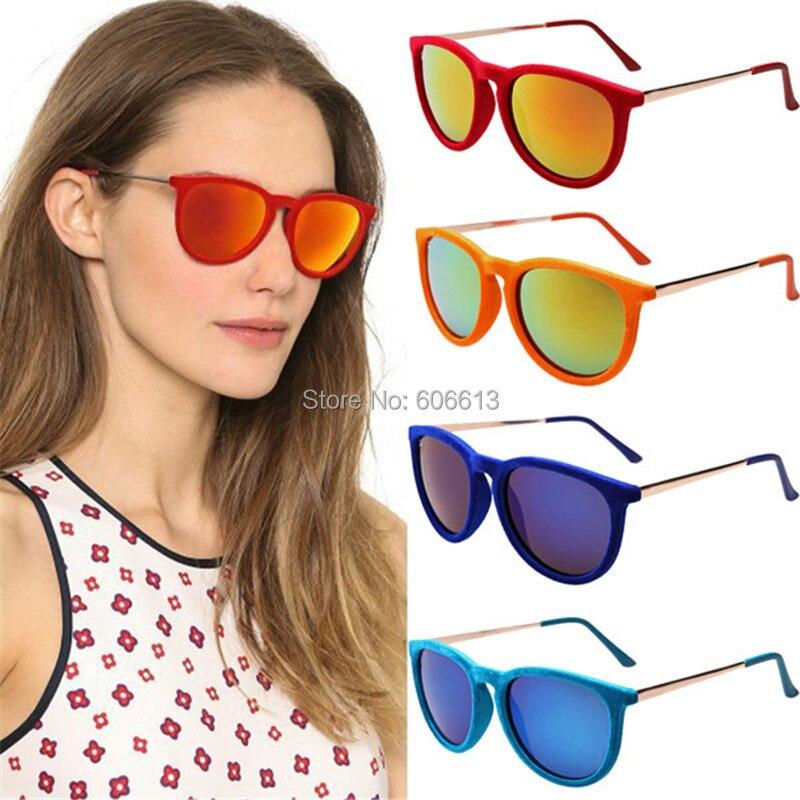 Velvet Sunglasses  por velvet eyewear velvet eyewear lots from china