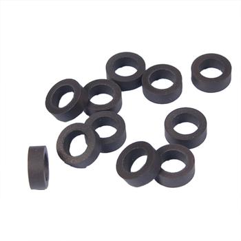 Dwa etap tłok pierścień pierścień uszczelniający pierścień tłokowy 8 sztuk partia tanie i dobre opinie piston ring