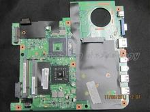 For Lenovo b450 laptop Motherboard/mainboard for intel cpu with integrated graphics card 100% tested Fully 45 days warranty