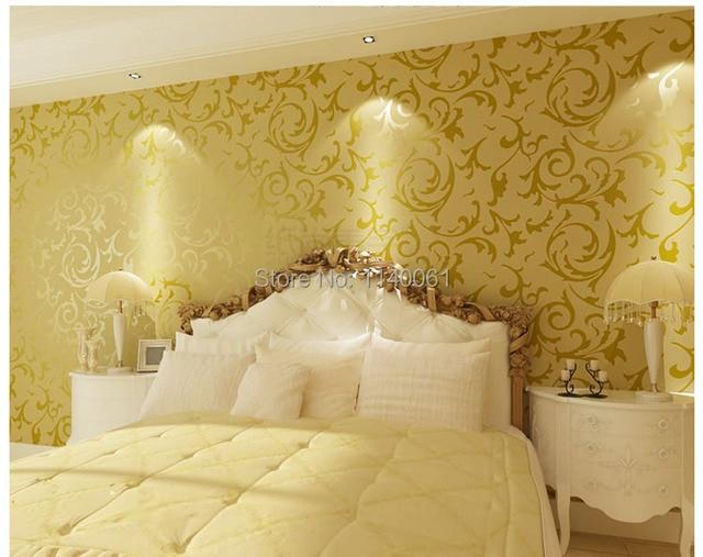 Superbe KTV HOTEL Wallpaper Simple DesignInterior WallpapersSoundproof