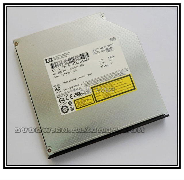 DVDRAM GSA 4084N ATA DEVICE DRIVERS FOR WINDOWS