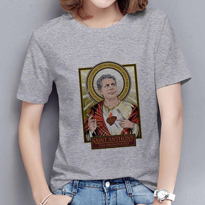 94405b289895e Detail Feedback Questions about Fashion Women Shirt Ulzzang Funny ...