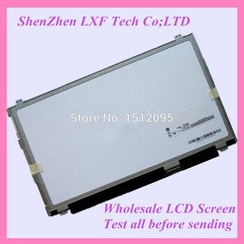 15.6 inch laptop lcd display B156XTN04.2 B156XW04 v.5 LP156WH3 LTN156AT20 LTN156AT30 LTN156AT35