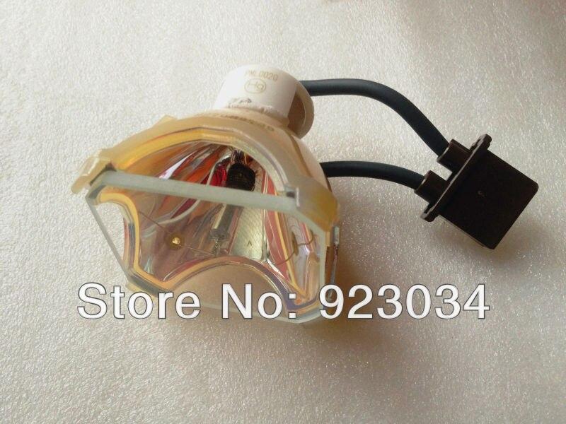 все цены на 78-6969-9601-2 for 3M MP8790 Original bare lamp Free shipping онлайн