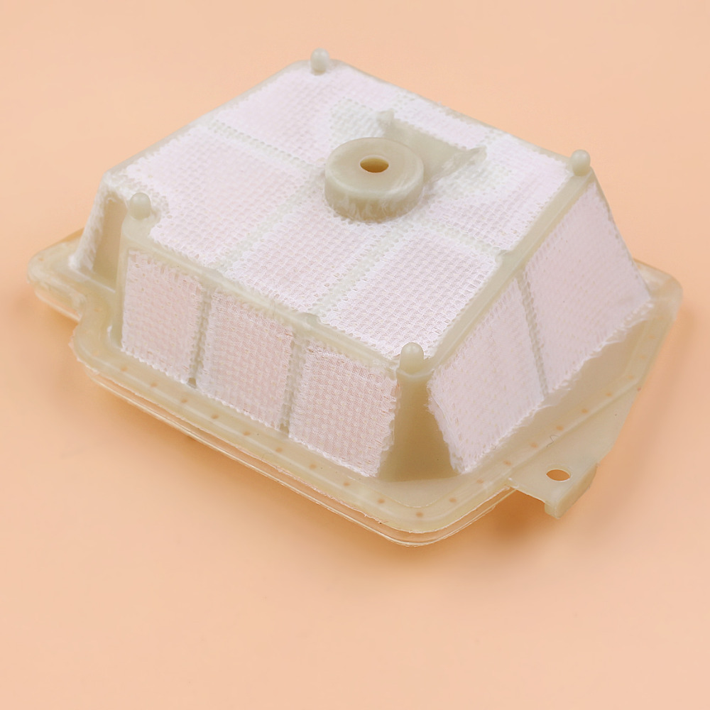 Air Filter Cover For Stihl MS341 MS361 MS 341 361 Petrol Chainsaw Parts 1135 120 1600