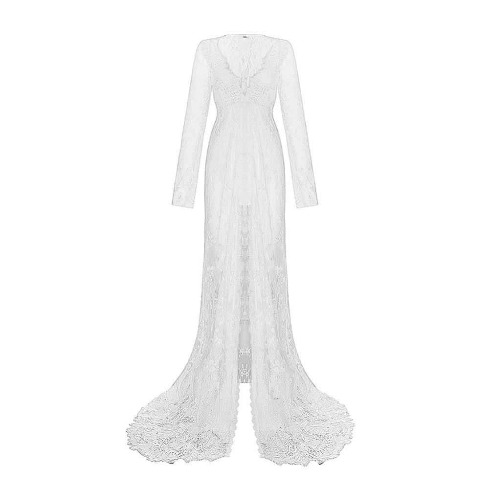 Nett Mutterschaft Partei Tragen Kleider Galerie - Hochzeit Kleid ...