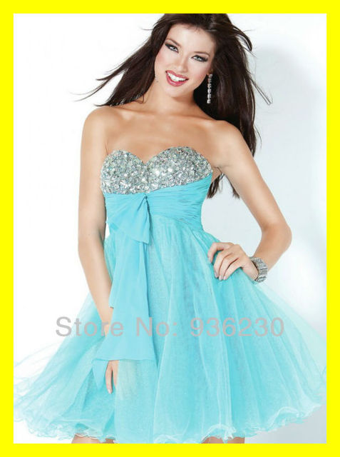 Homecoming Dress Under Cheap Ball Dresses Shops Juniors Formal