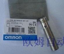 Special offer new original genuine Omron proximity switch E2B-M12LS04-WP-B1Special offer new original genuine Omron proximity switch E2B-M12LS04-WP-B1